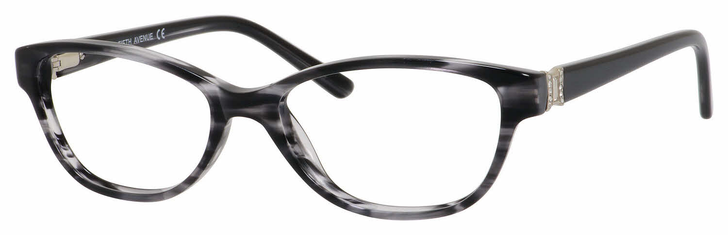 Saks Fifth Avenue SF280 Eyeglasses