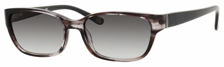 Saks Fifth Avenue SF72/S Sunglasses