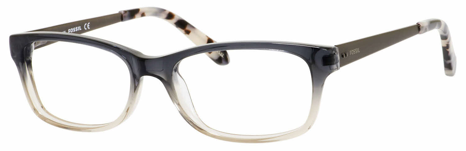 Eyeglass Frame Websites : 053181 chrome hearts glasses frames. fashion gray black ...