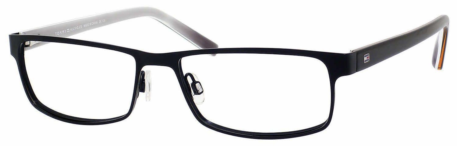 Tommy Hilfiger TH1127 Eyeglasses