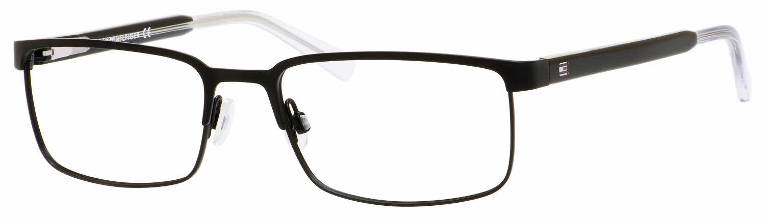 Tommy Hilfiger TH1235 Eyeglasses