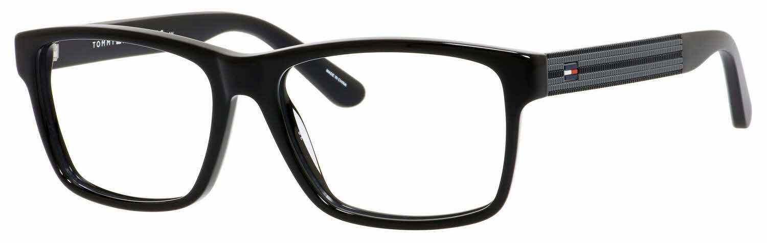 Tommy Hilfiger Th 1237 Eyeglasses