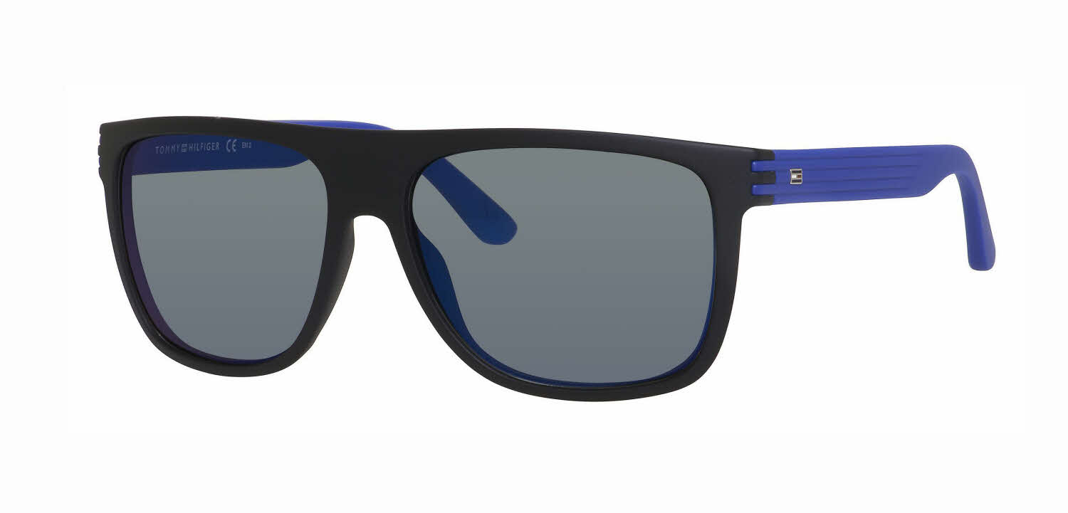 Tommy Hilfiger TH1277/S Sunglasses