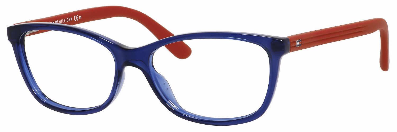 Tommy Hilfiger TH1280 Eyeglasses
