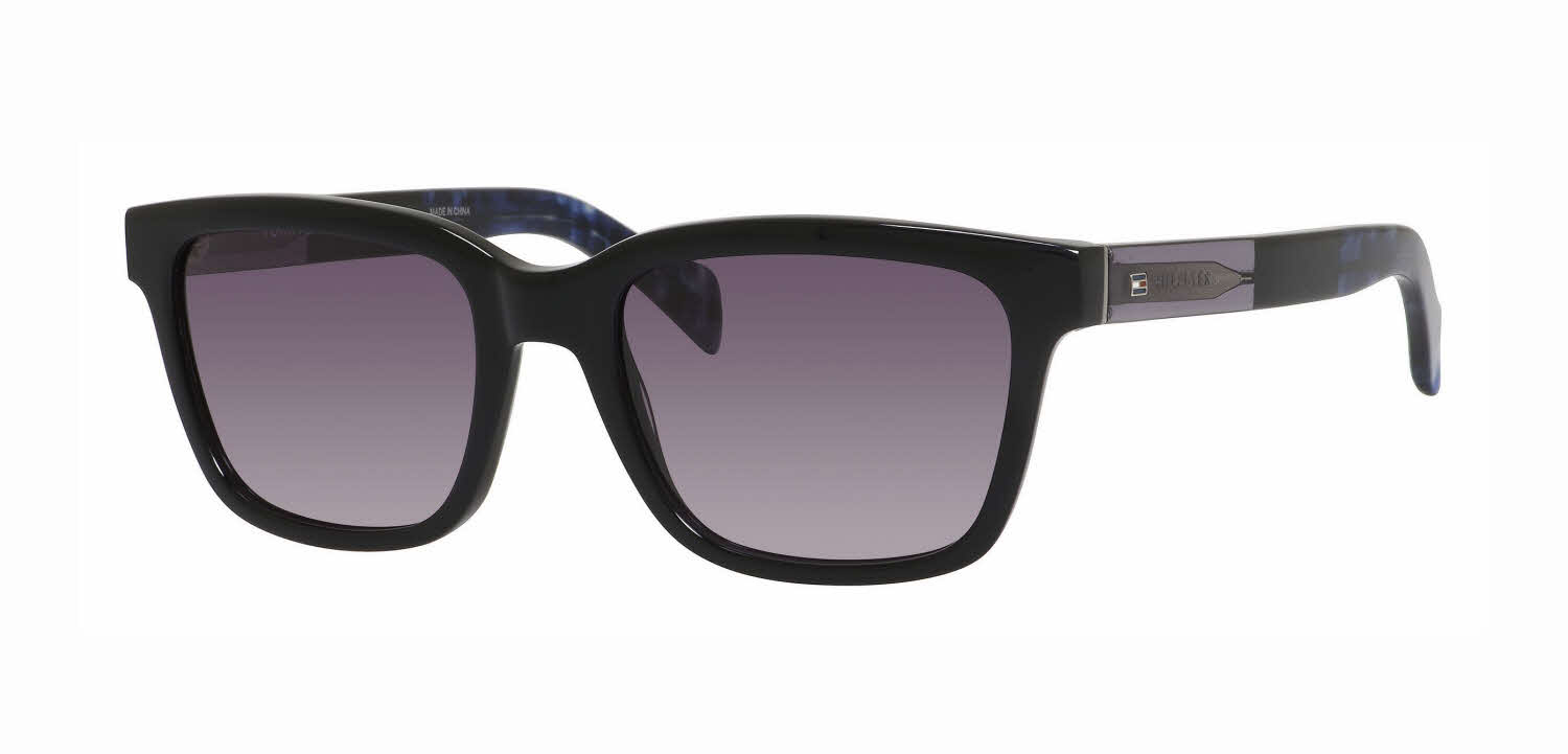 Tommy Hilfiger TH1289/S Sunglasses