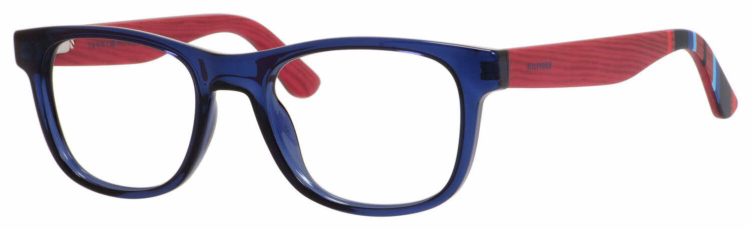 Tommy Hilfiger TH1314 Eyeglasses
