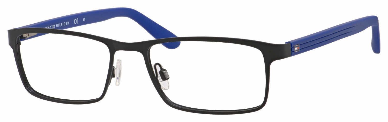 Tommy Hilfiger TH1326 Eyeglasses