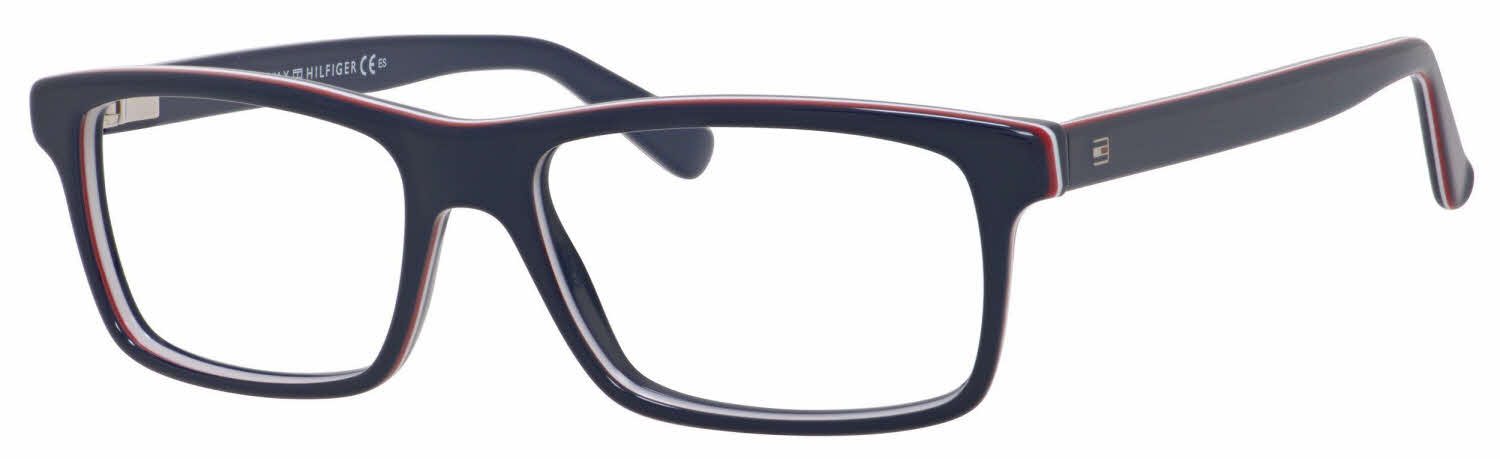 Tommy Hilfiger TH1328 Eyeglasses