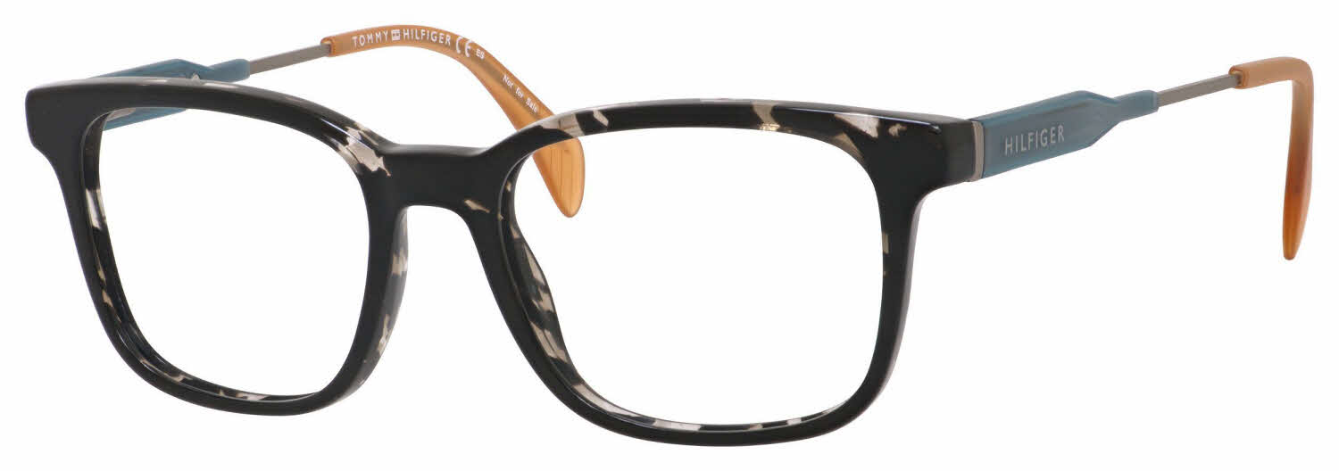 Tommy Hilfiger TH1351 Eyeglasses