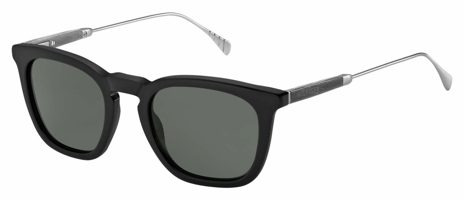 Tommy Hilfiger TH1383/S Sunglasses