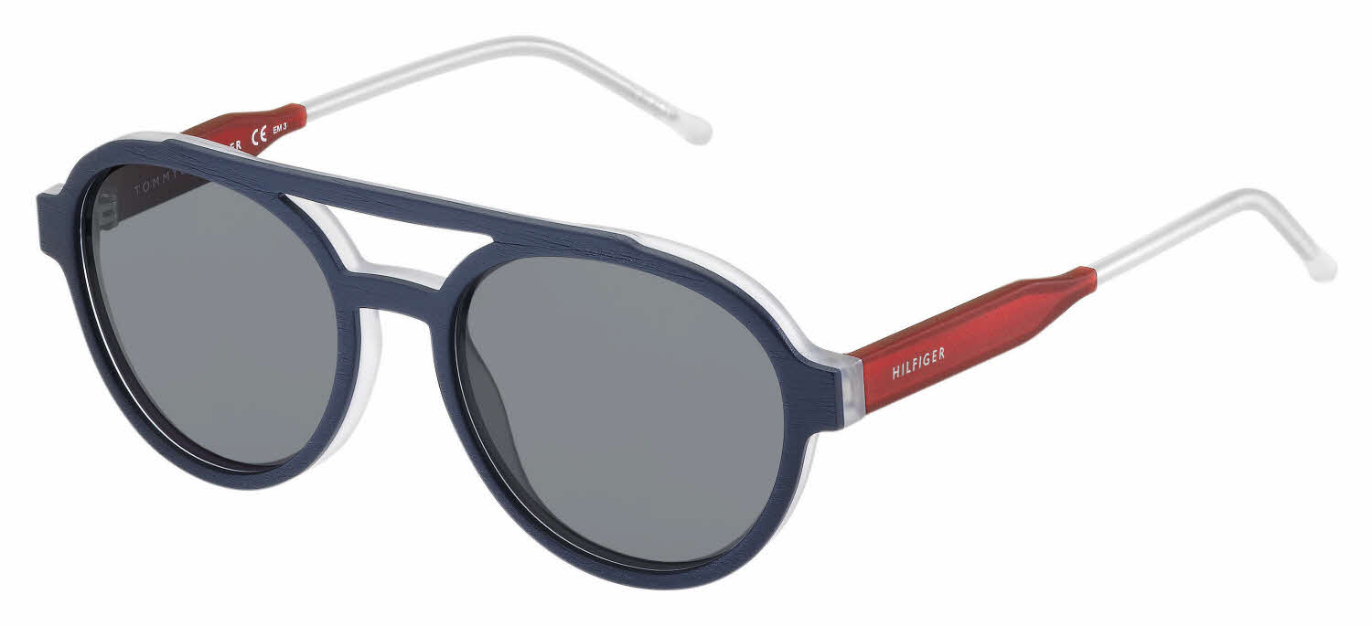 Tommy Hilfiger TH1391/S Sunglasses