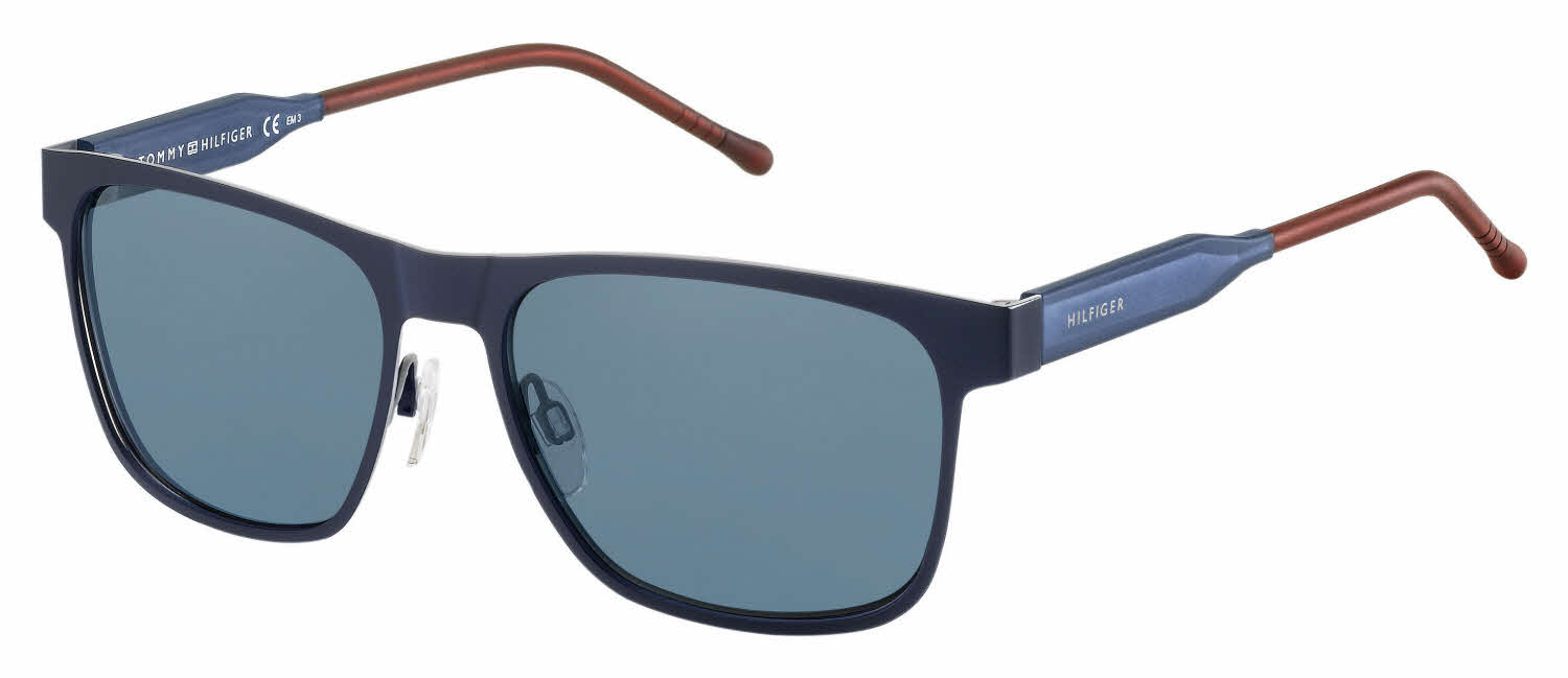 Tommy Hilfiger TH1394/S Sunglasses