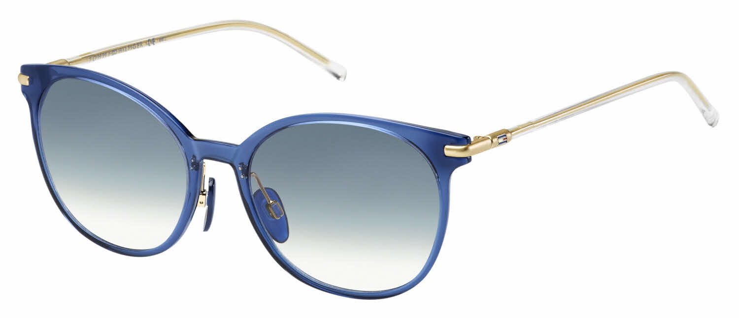 Tommy Hilfiger TH1399/S Sunglasses