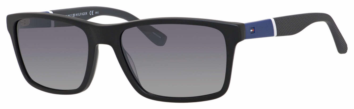 Tommy Hilfiger TH1405/S Sunglasses