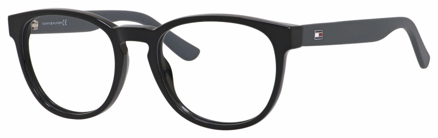 Tommy Hilfiger TH1423 Eyeglasses