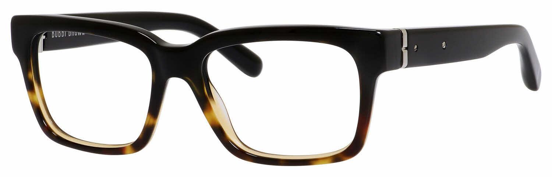 Bobbi Brown The Avery Eyeglasses