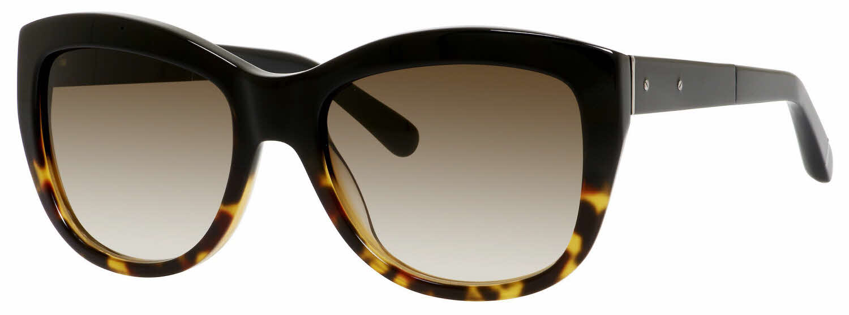 Bobbi Brown The Grace/S Sunglasses