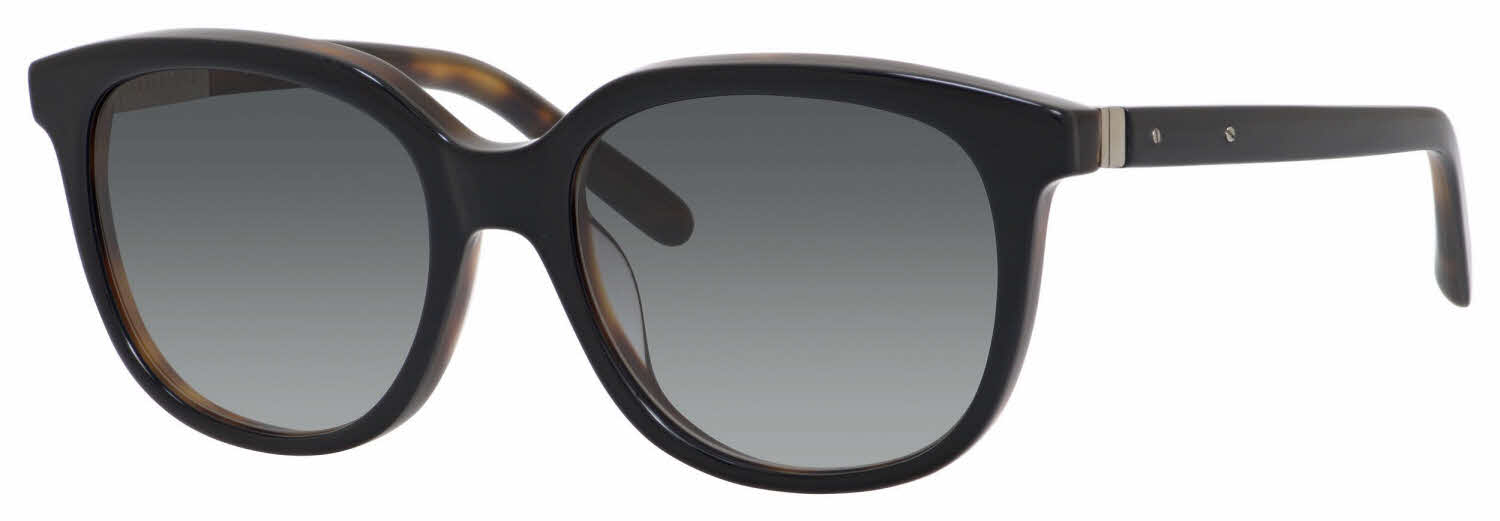 Bobbi Brown The Joanna/S Sunglasses