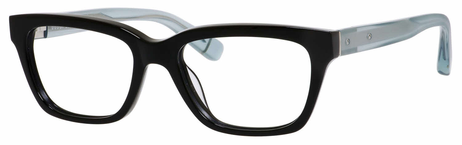 Bobbi Brown The Luca Eyeglasses
