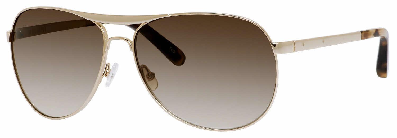 Bobbi Brown The Natalie/S Sunglasses