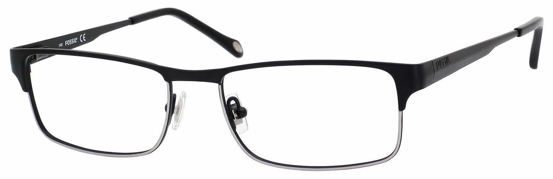Fossil Theodore Eyeglasses