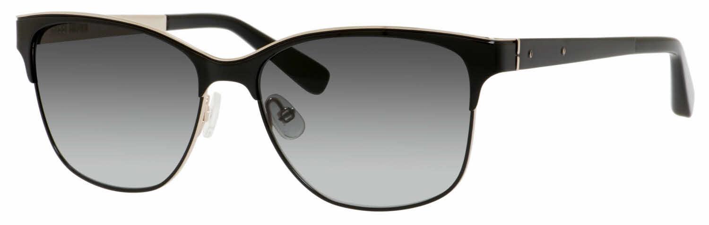 Bobbi Brown The Ruby/S Sunglasses