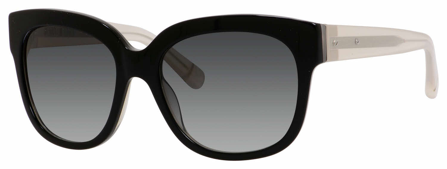 Bobbi Brown The Taylor/S Sunglasses