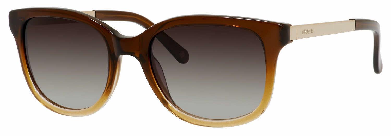 Polaroid X 8407/S Sunglasses