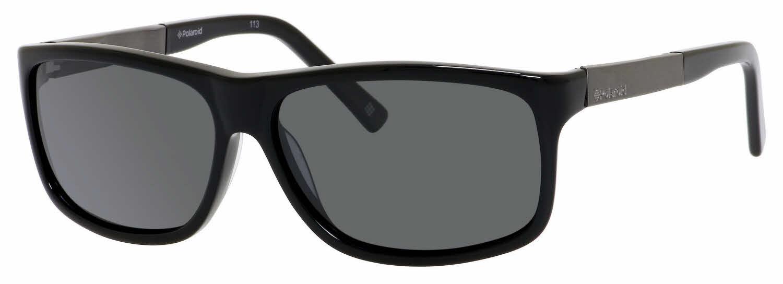 Polaroid X 8416/S Sunglasses