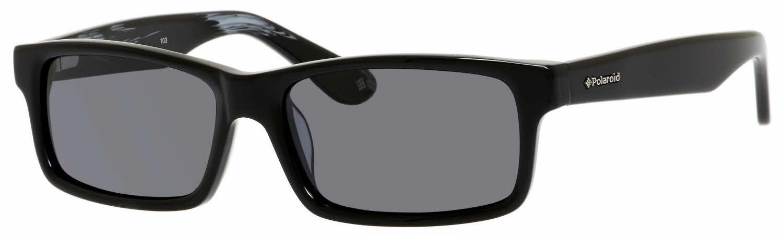 Polaroid X 8420/S Sunglasses