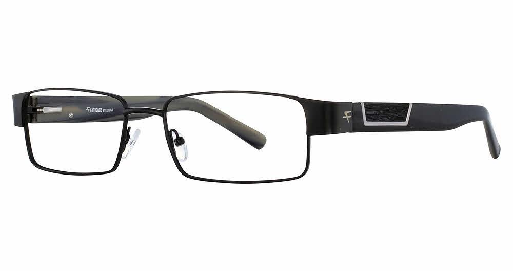 Fathead Glasses Frames