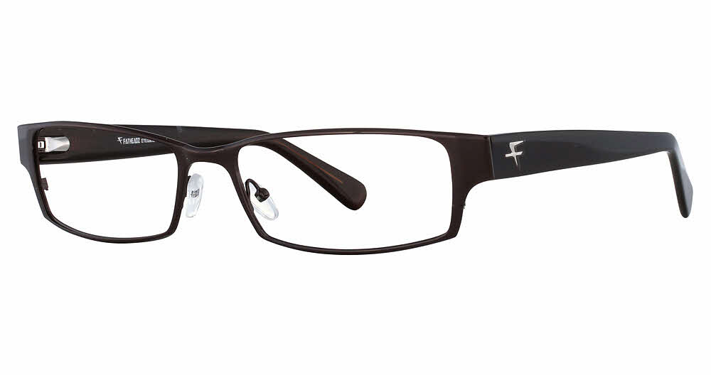fatheadz core xl eyeglasses