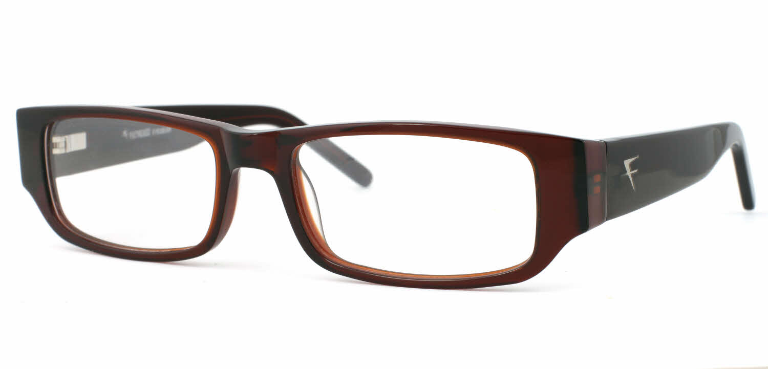 fatheadz aim xl eyeglasses