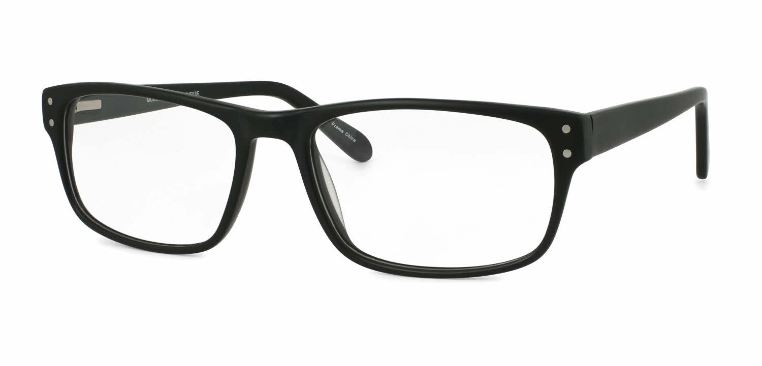 163308466f B.M.E.C. Big Mens Big Cheese Eyeglasses