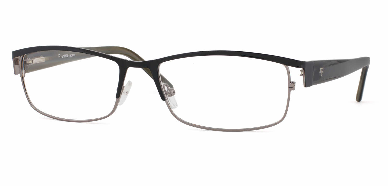 fatheadz julio xl eyeglasses