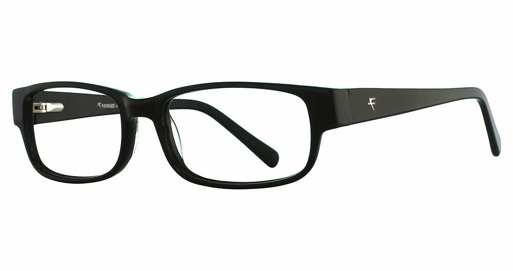 6c959980d2f Fatheadz Jaxsonian XL Eyeglasses