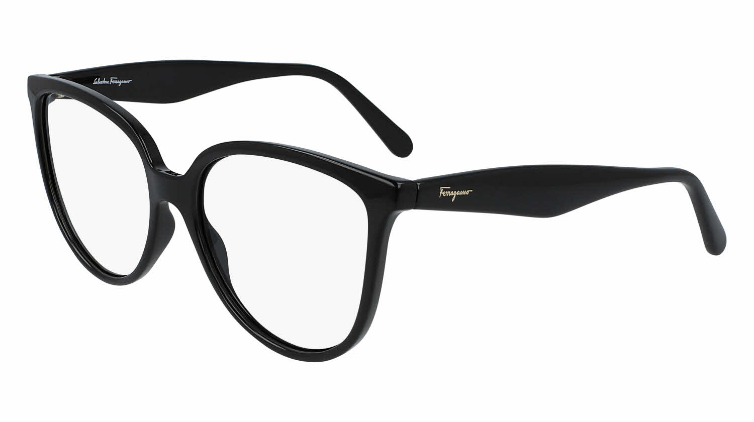 Salvatore Ferragamo SF2874 Eyeglasses