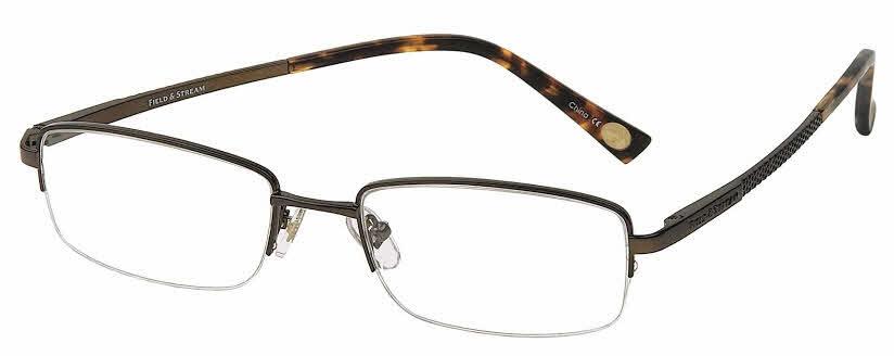 Field & Stream Canyon River Eyeglasses