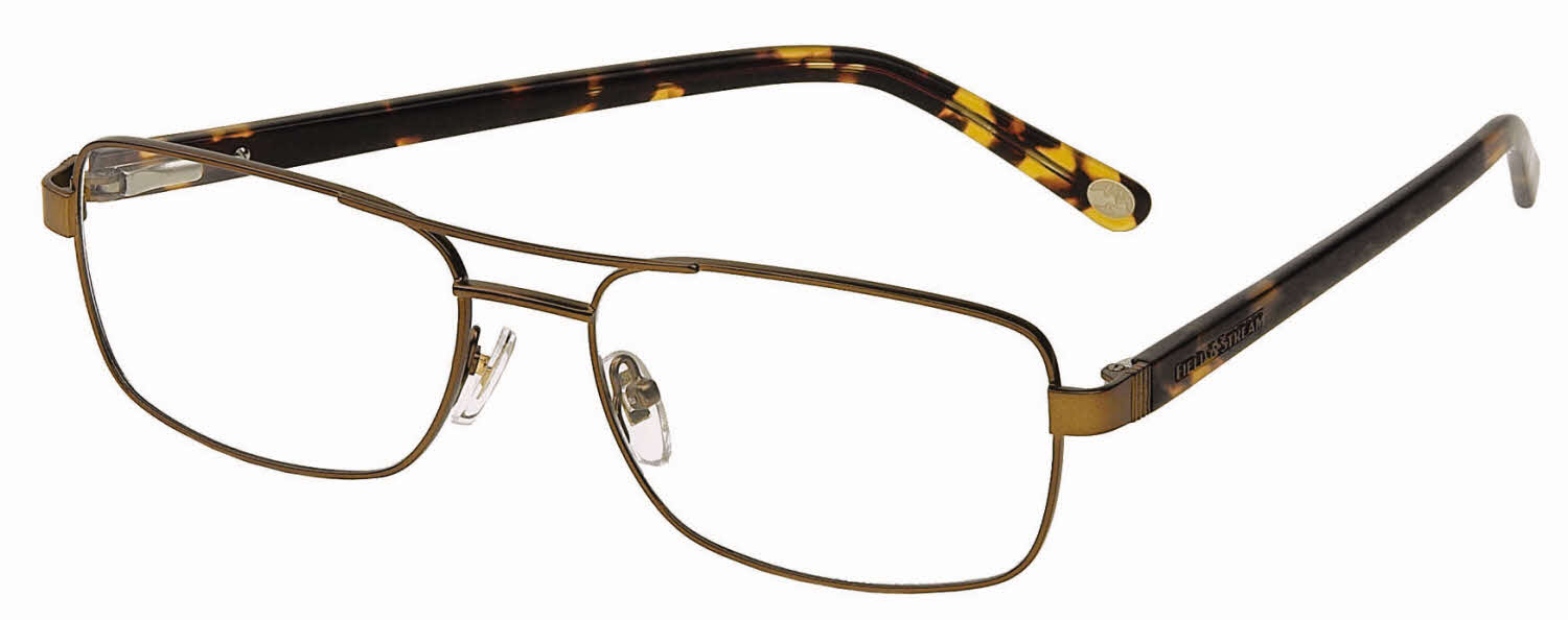 Field & Stream Olympus Eyeglasses