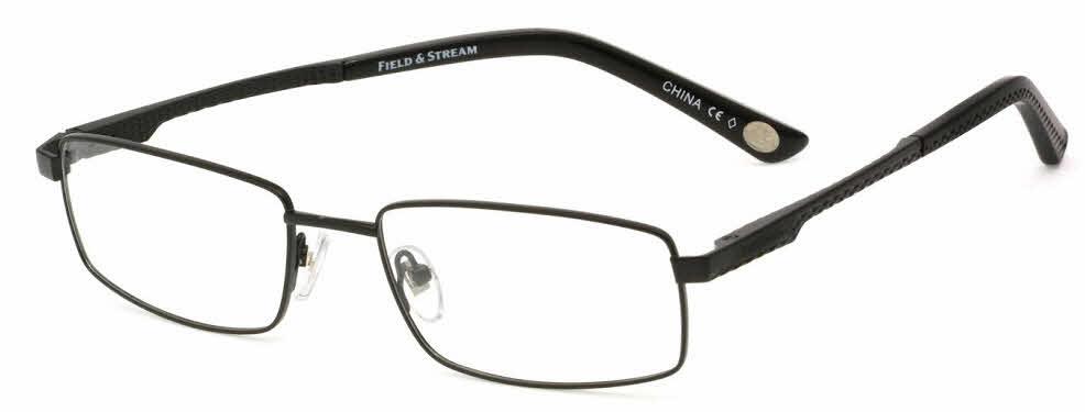 Field & Stream Ranger Eyeglasses
