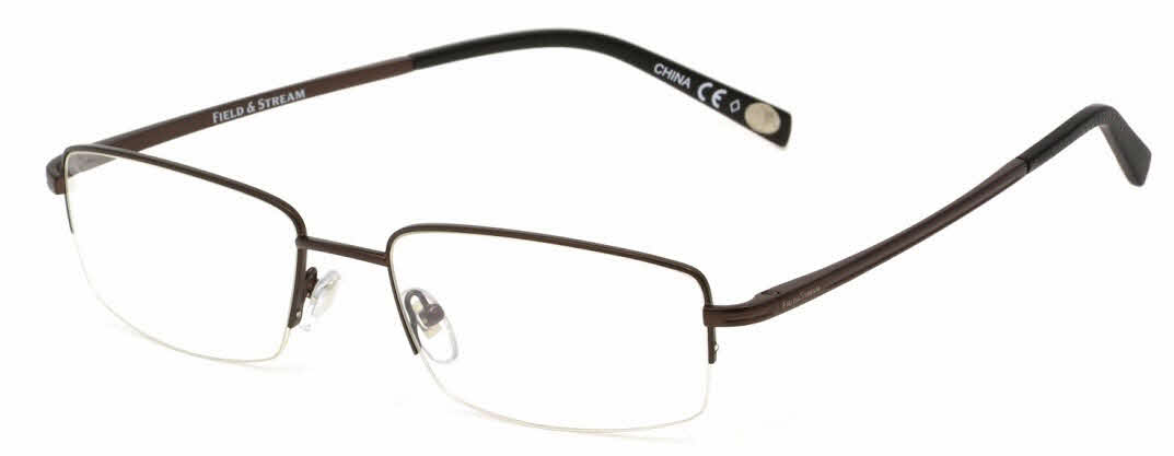 Field & Stream Skeet Eyeglasses