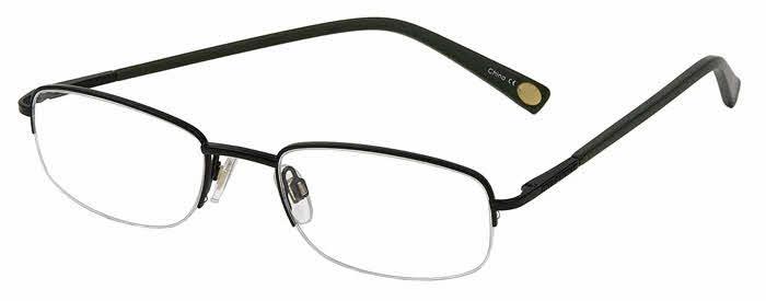 Field & Stream Elkhorn Eyeglasses