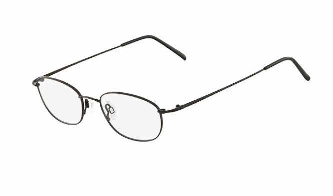 Flexon Eyeglasses | Free Shipping | FramesDirect.com