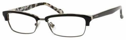 Fossil Marlena Eyeglasses