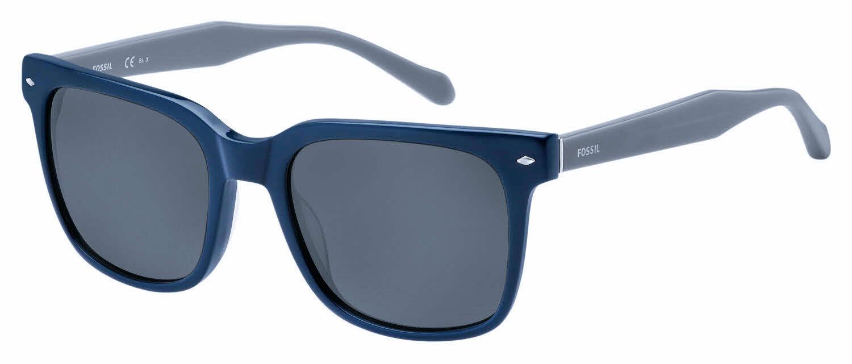 Fossil Fos 2056/S Prescription Sunglasses