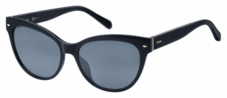 Fossil Fos 2058/S Prescription Sunglasses
