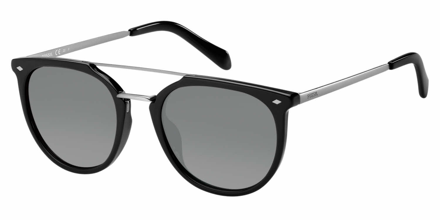 Fossil Fos 3077/S Prescription Sunglasses