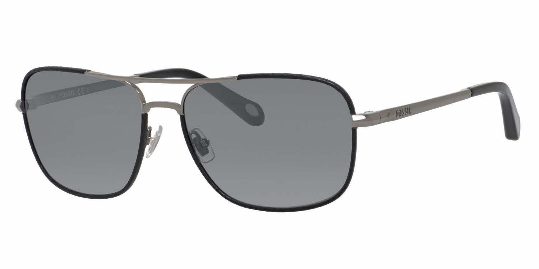 Fossil Fos 2001/L/S Prescription Sunglasses