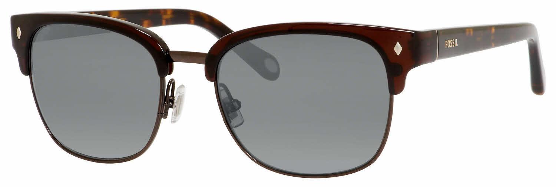 Fossil Fos 2003/S Prescription Sunglasses