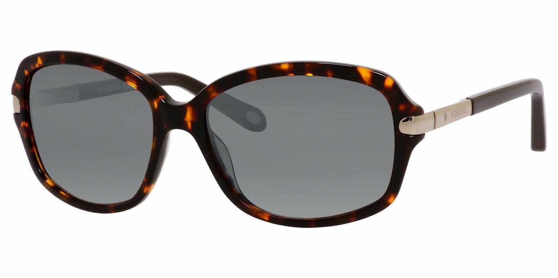 Fossil Fos 2010/S Prescription Sunglasses